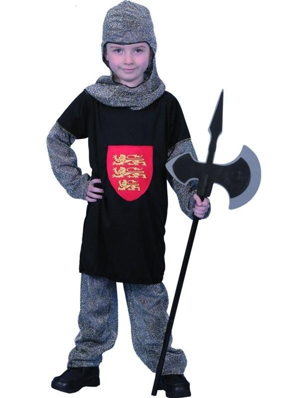 Costume De Chevalier Enfant Et Autres Dguisements De
