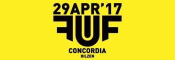 FUIF 2017