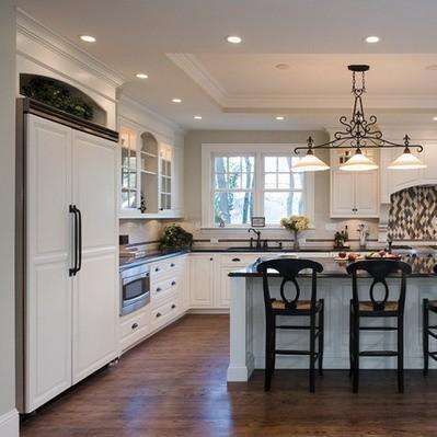 D Exclusive Home Designing