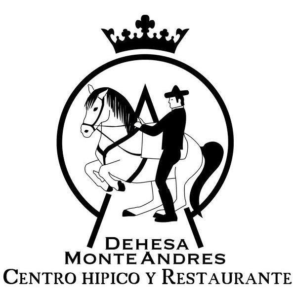 Dehesa Monteandres