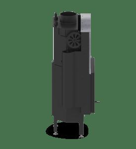 hitze Albero aqua systeem 59x43.G