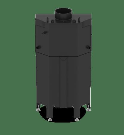 hitze Albero aqua systeem 59x43.S
