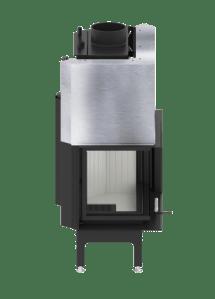 Hitze Albero aqua systeem 68x43.LG