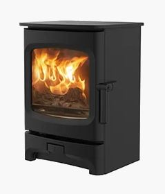 charnwood aire 3 low