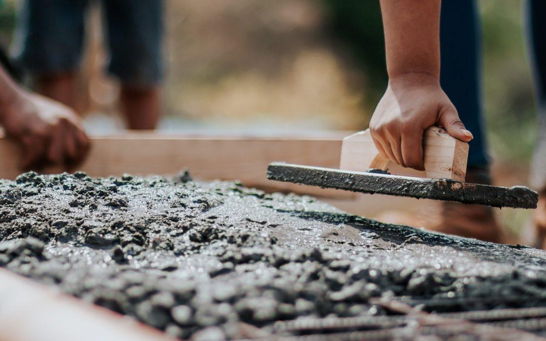 Descomplicando: 10 dicas para construir ou reformar
