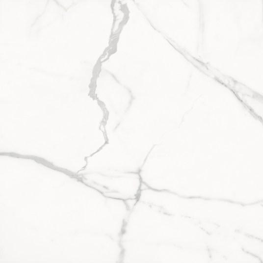 Biancogres Statuario Superior 120x120