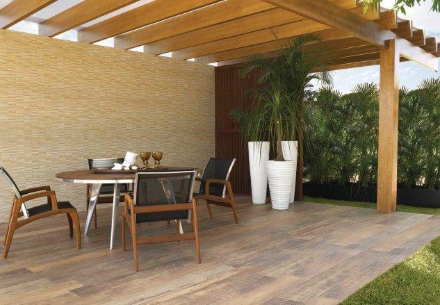 Portobello Tropical_ibirapuera_mix_20x120_ext