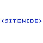 logo sitewide