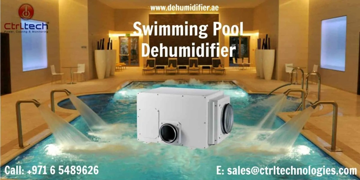 Swimming Pool Dehumidifier In Uae Saudi Arabia Qatar