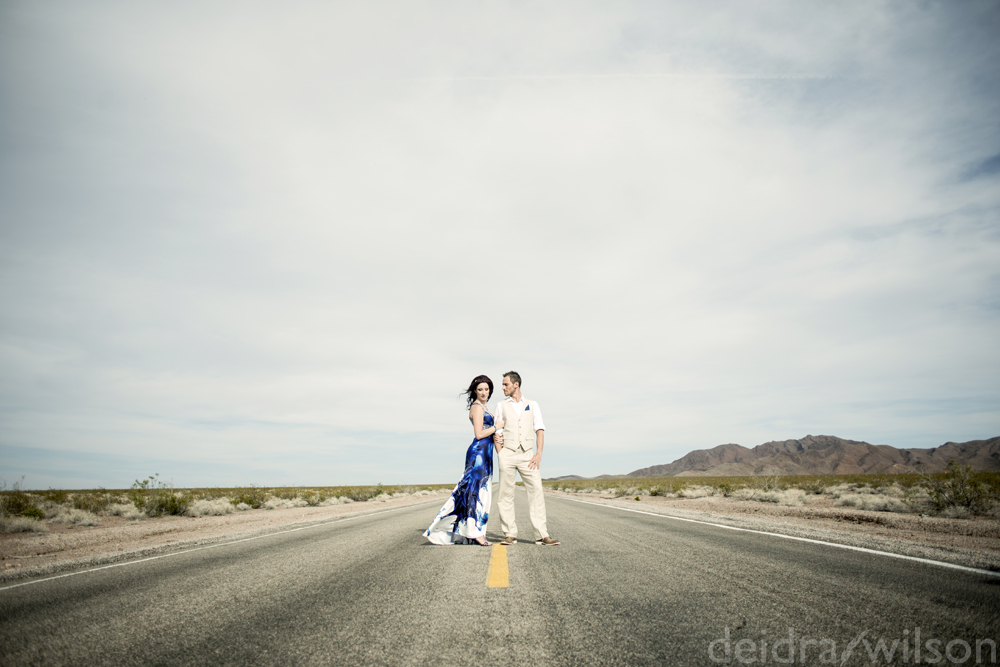Las-Vegas-Wedding-Photographer-Nelson-NV-0610