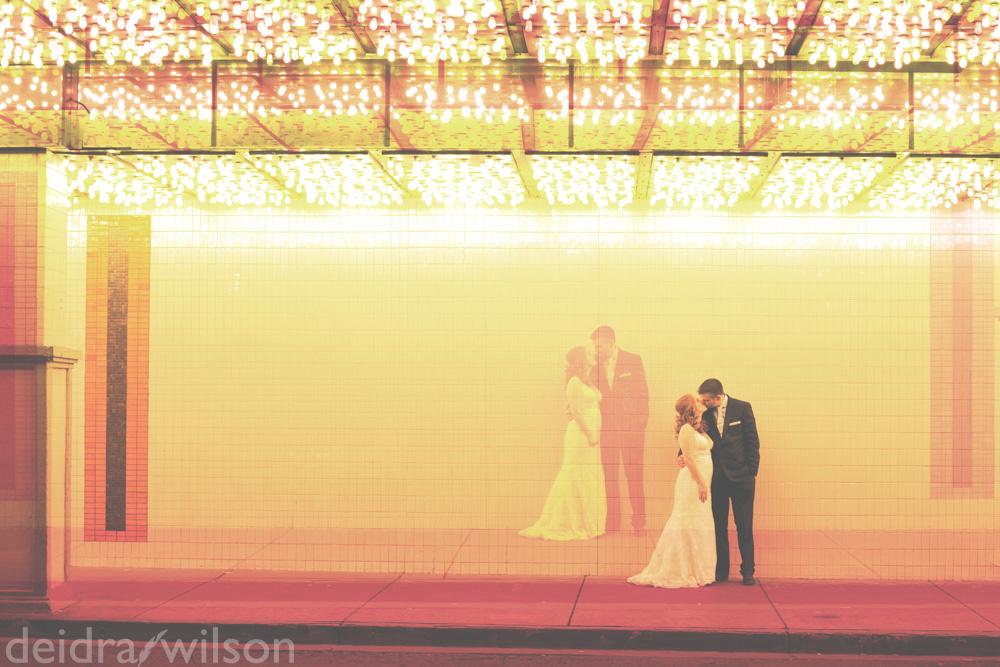 Las-Vegas-Wedding-Photographer-0805-5