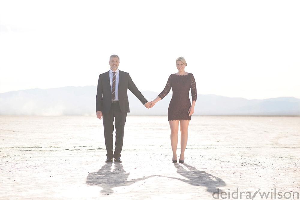 Las-Vegas-Lakebed-Courthouse-Wedding-01