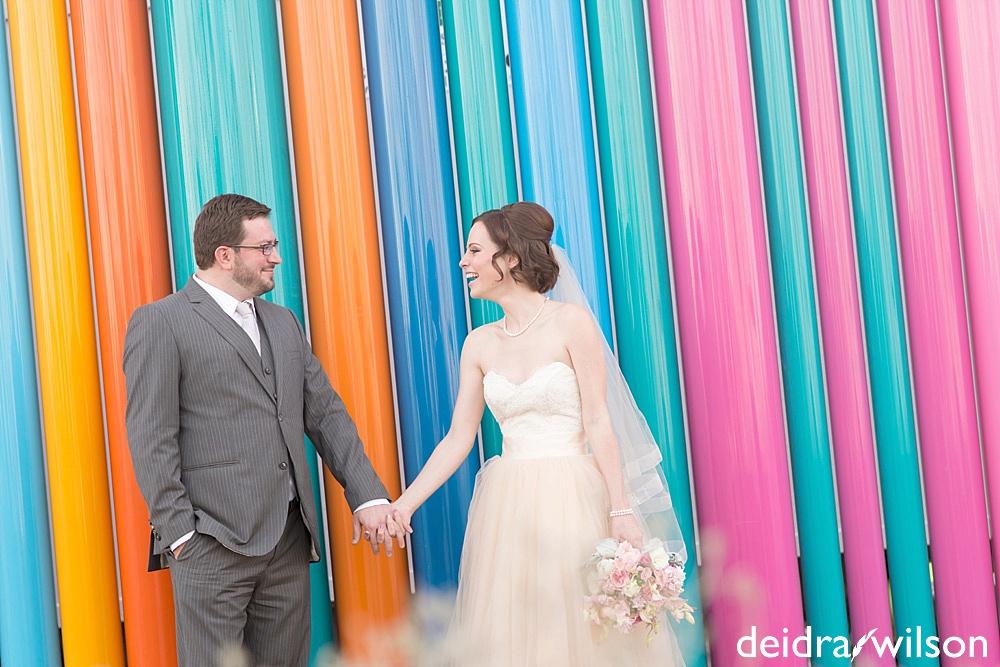 Las-Vegas-Wedding-Photographers-05-1130