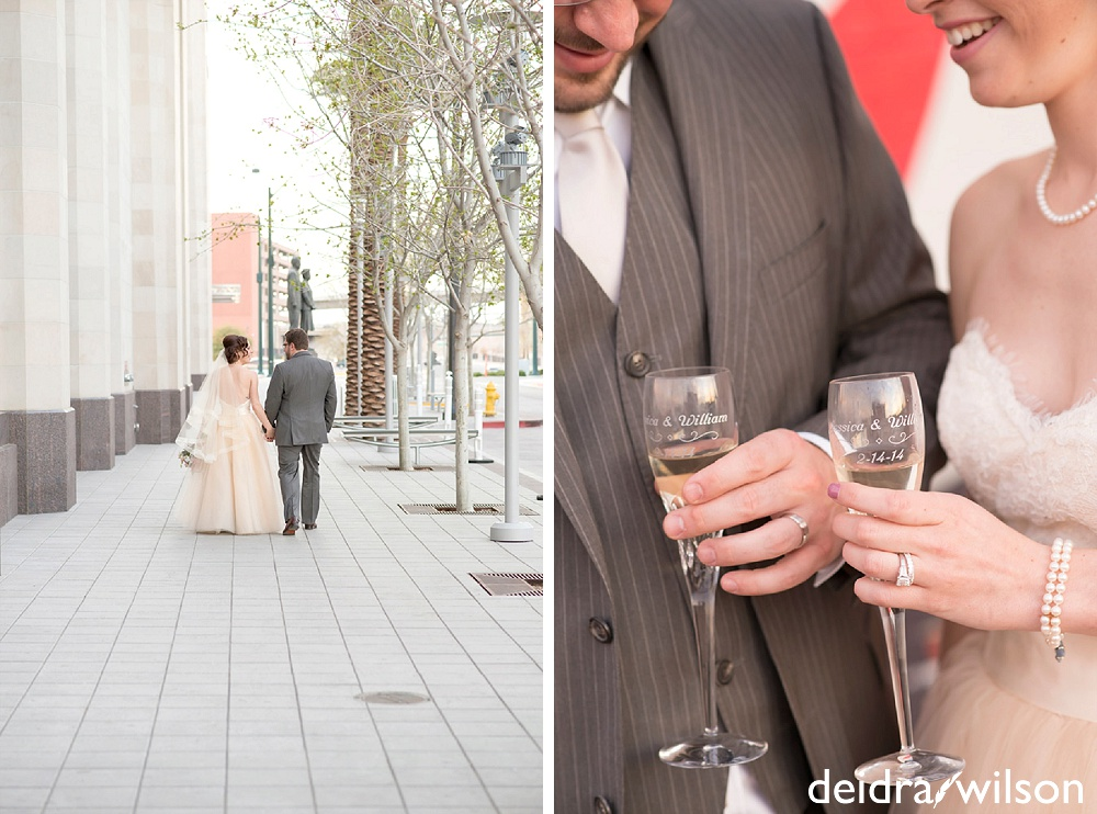 Las-Vegas-Wedding-Photographers-13-1130