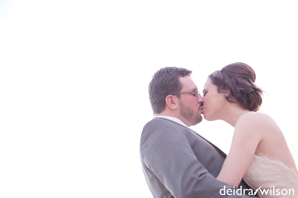 Las-Vegas-Wedding-Photographers-15-1130