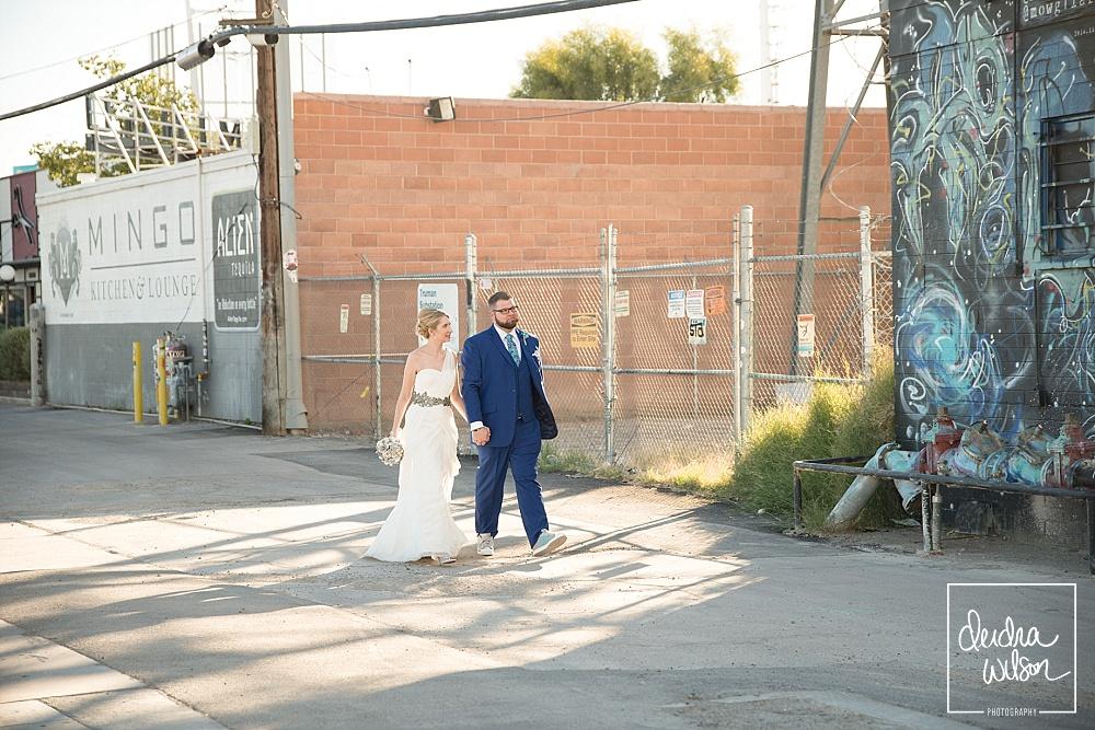 Las-Vegas-Wedding-Arts-District-08