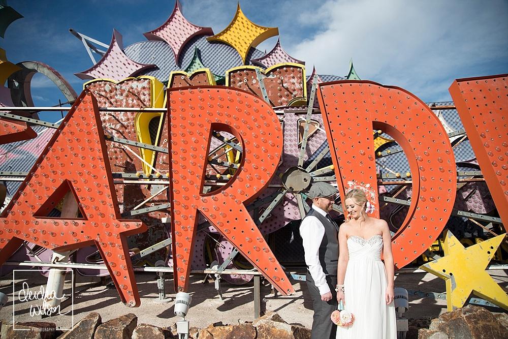 Las-Vegas-Wedding-Neon-Museum-03