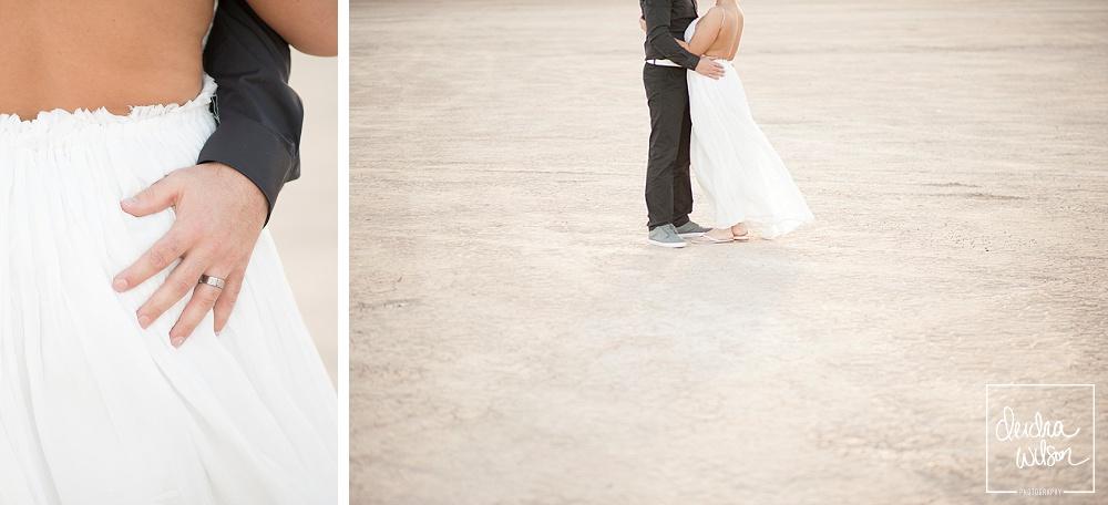 Las-Vegas-Desert-Wedding-15