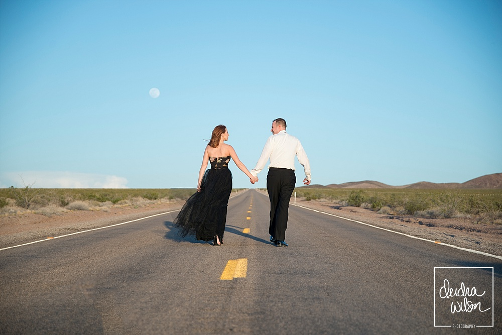 Las-Vegas-Engagement-Photographer-dk04