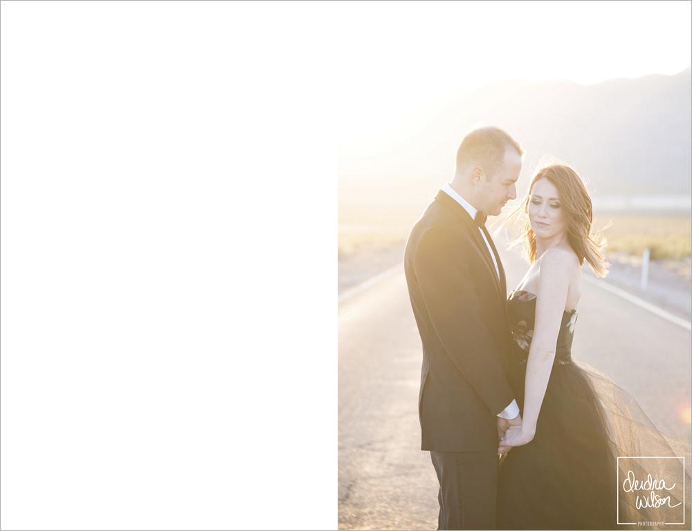Las-Vegas-Engagement-Photographer-dk11
