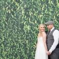 Neon-Museum-Wedding-K2