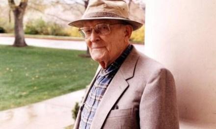 Unpublished notes of Hugh Nibley — Priesthood