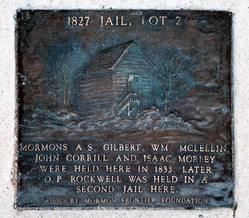 independence-jail-plaque