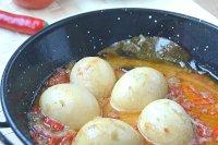 sambal- goreng- telor
