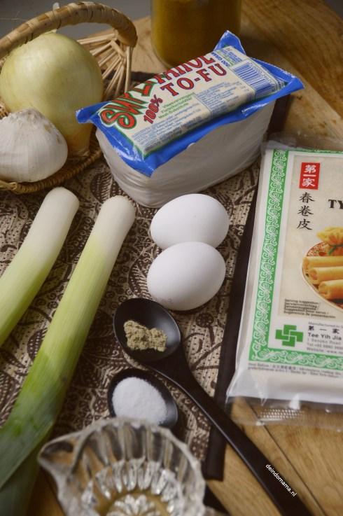 ingrediënten-martabak-tahu