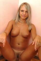 blond-175