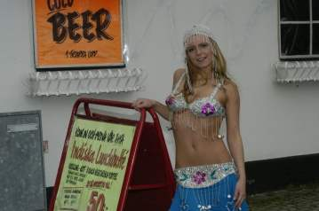 hippie_girl-0008