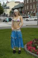hippie_girl-0015