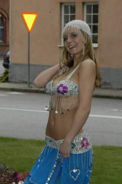 hippie_girl-0022