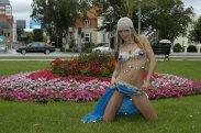 hippie_girl-0042