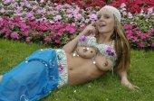 hippie_girl-0056