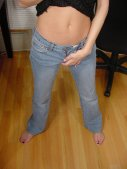 jeans_strip_1618