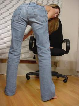 jeans_strip_1635