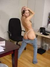 jeans_strip_1654