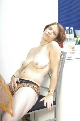private_frau_0856