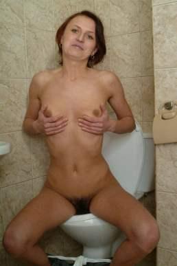 wc_sex_131