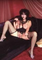 nostalgische_erotik_087_006