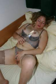 sex_1696