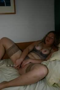 sex_1735