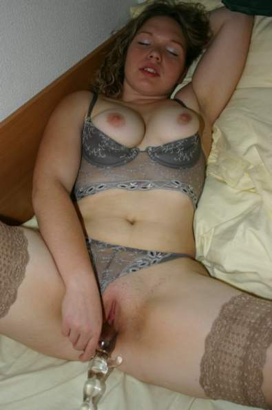 sex_1738