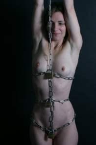 bondage_3239