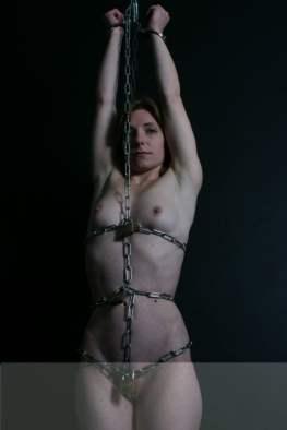 bondage_3243