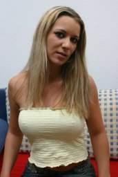 cheyenne_dildo_0063