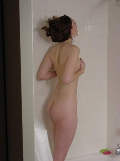 dusch_bad_35