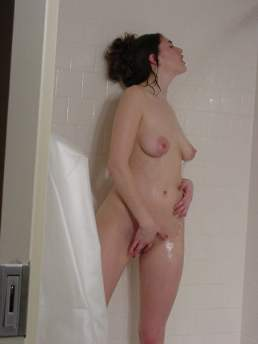 dusch_bad_48