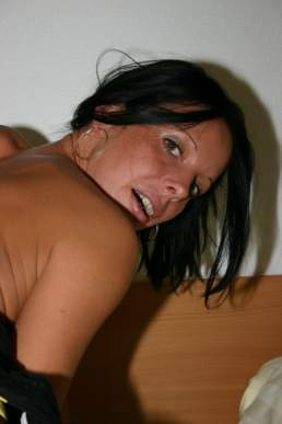 funny_girl_1505